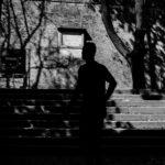 Kan man få erstatning for psykiske senskader etter seksuelle overgrep?