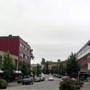Incestsenteret i Elverum
