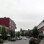 Elverum 640x272 min 180x180 - Hvor er Senter mot incest og seksuelle overgrep - Nordland?