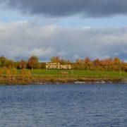 Kirkenes 450x272 180x180 - Hvor er overgrepsmottaket i Levanger?