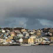 Kristiansund 450x272 180x180 - Hvor er overgrepsmottaket i Mo i Rana?