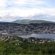 harstad norway 878027 640 180x180 - Hvor er overgrepsmottaket i Ålesund?