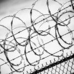 Hvor lang er strafferammen for voldtekt?