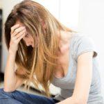 Hvordan søker man om voldsoffererstatning?