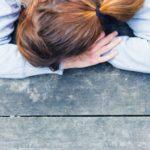 Hvor høy er den maksimale grensen for voldsoffererstatning?
