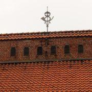 tiled roof 472054 640 180x180 - Når foreldes straffansvar for voldtekt?
