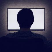 Misbruk på internett