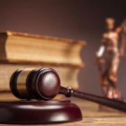 Voldsoffererstatning rettigheter