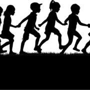 Barn og overgrep