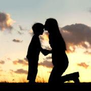Hva gjør barnevernet