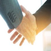 oppreisningvoldoffererstatning 180x180 - Hva betyr foreldelse?