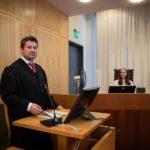 Hva sier straffeloven om foreldelse?