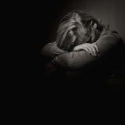 utmålesoppreisning 180x180 - Hvor mye kan man få i oppreisning etter seksuelle overgrep?