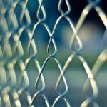 Kan overgriperen varetektsfengsles før han er dømt?
