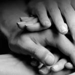 Hva står det om voldtekt i straffeloven?