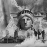 the statue of liberty 2602636 1920 150x150 - Bistandsadvokat i Elverum