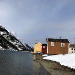 Bistandsadvokat i Mosjøen