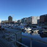Bistandsadvokat i Bodø