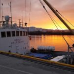 Bistandsadvokat i Sandnessjøen