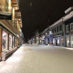 Bistandsadvokat i Lillehammer