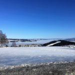 Gjøvik 150x150 - Bistandsadvokat i Ålesund