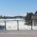 Bistandsadvokat i Hønefoss