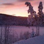 mo i rana 150x150 - Bistandsadvokat i Mosjøen