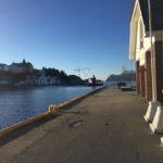 Bistandsadvokat i Ålesund