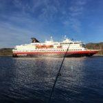 Bistandsadvokat i Haugesund