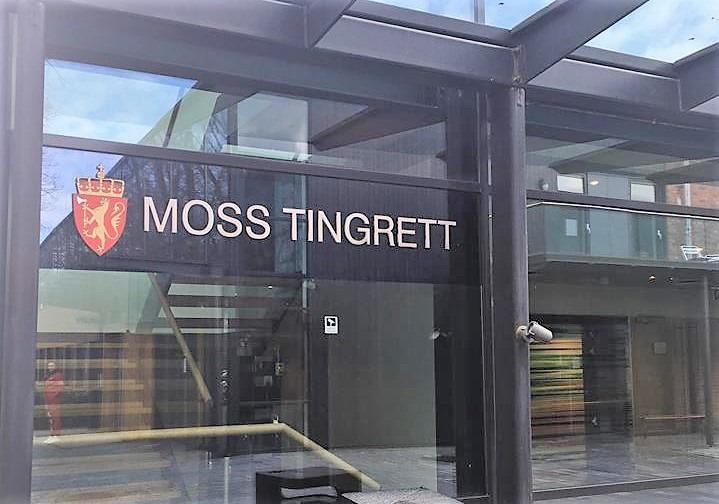 Moss tingrett - Bistandsadvokat i Moss
