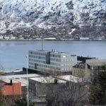 Bistandsadvokat i Tromsø
