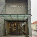 Bistandsadvokat i Kristiansand