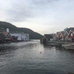 Bistandsadvokat i Flekkefjord