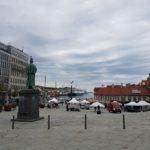 Bistandsadvokat i Stavanger