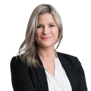 bredesen bistandsadvokat 300x300 - Gratis advokathjelp til ofre for overgrep og familievold
