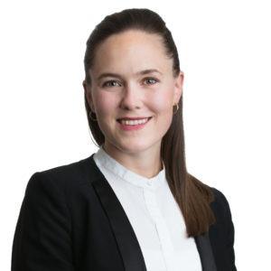 haukdal bistandsadvokat 300x300 - Gratis advokathjelp til ofre for overgrep og familievold
