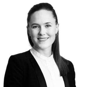 Foto Ingar Sørensen 14 300x300 - Gratis advokathjelp til ofre for overgrep og familievold