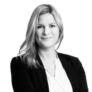Foto Ingar Sørensen 4 300x300 - Gratis advokathjelp til ofre for overgrep og familievold