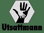 logo utsattmann web 2 - Gratis advokathjelp til ofre for overgrep og familievold