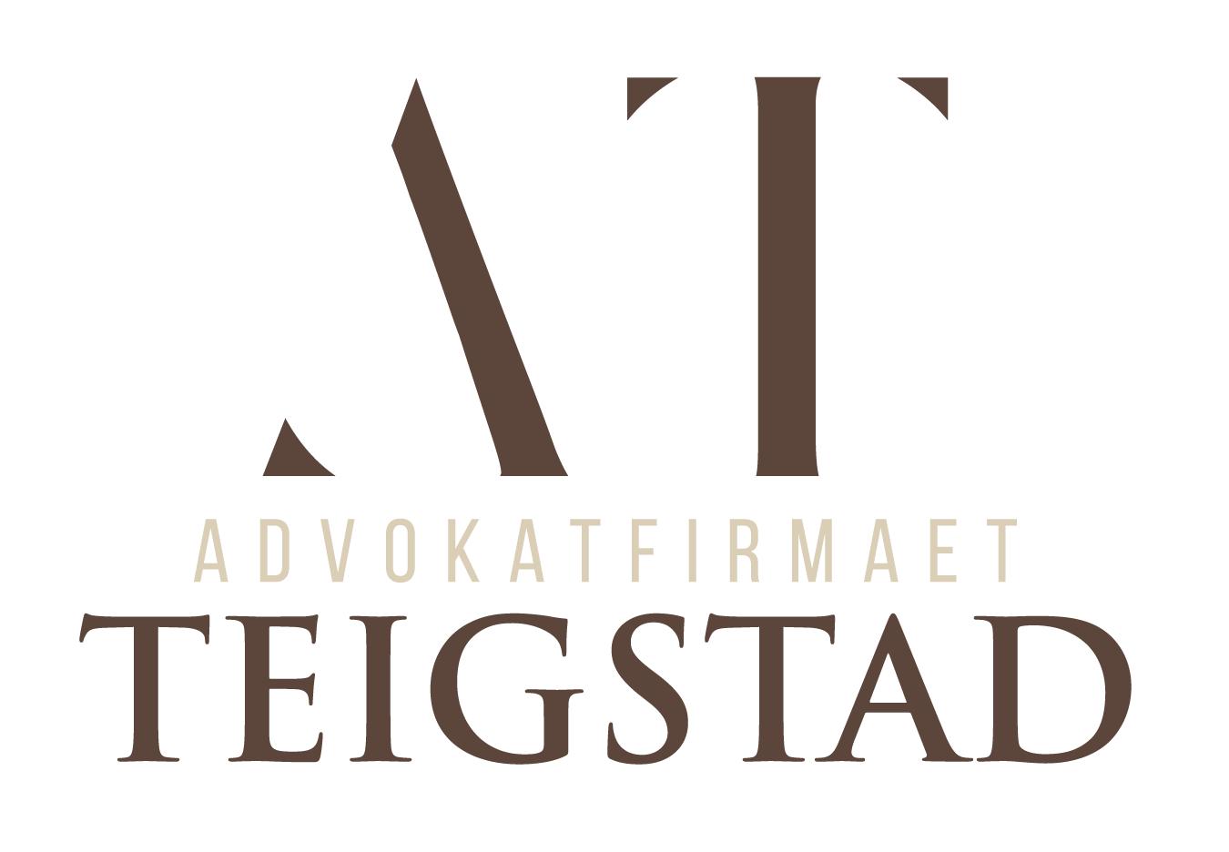 teigstad logo2 - Gratis advokathjelp til ofre for overgrep og familievold