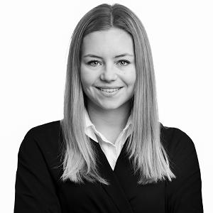 siri ovg - Gratis advokathjelp til ofre for overgrep og familievold