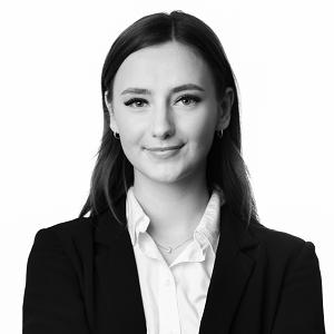 viktoria ovg - Gratis advokathjelp til ofre for overgrep og familievold
